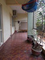 13J7U00038: Balcony 1
