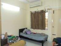 13J7U00038: Bedroom 3