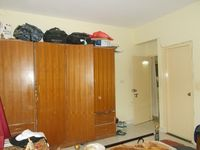 13J7U00038: Bedroom 1