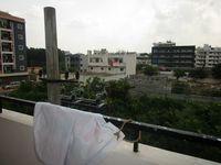 13M5U00190: Balcony 1