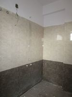 13M5U00190: Bathroom 1
