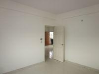 13M5U00190: Bedroom 2