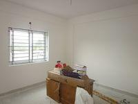 13M5U00190: Bedroom 3