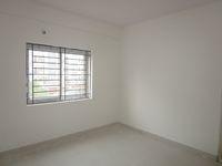 13M5U00190: Bedroom 1