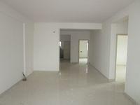 13M5U00190: Hall 1