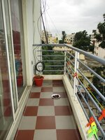 15J7U00153: Balcony 1