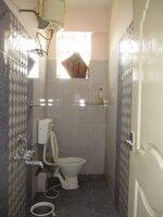 15J7U00153: Bathroom 2