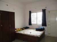 15J7U00153: Bedroom 1