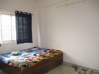 15J7U00153: Bedroom 2