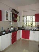 15J7U00153: Kitchen 1