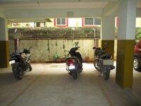 15J7U00153: parkings 1