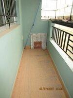 15A4U00370: Balcony 2