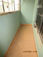 15A4U00370: Balcony 1