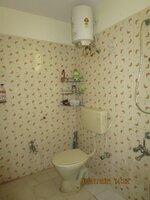 15A4U00370: Bathroom 2