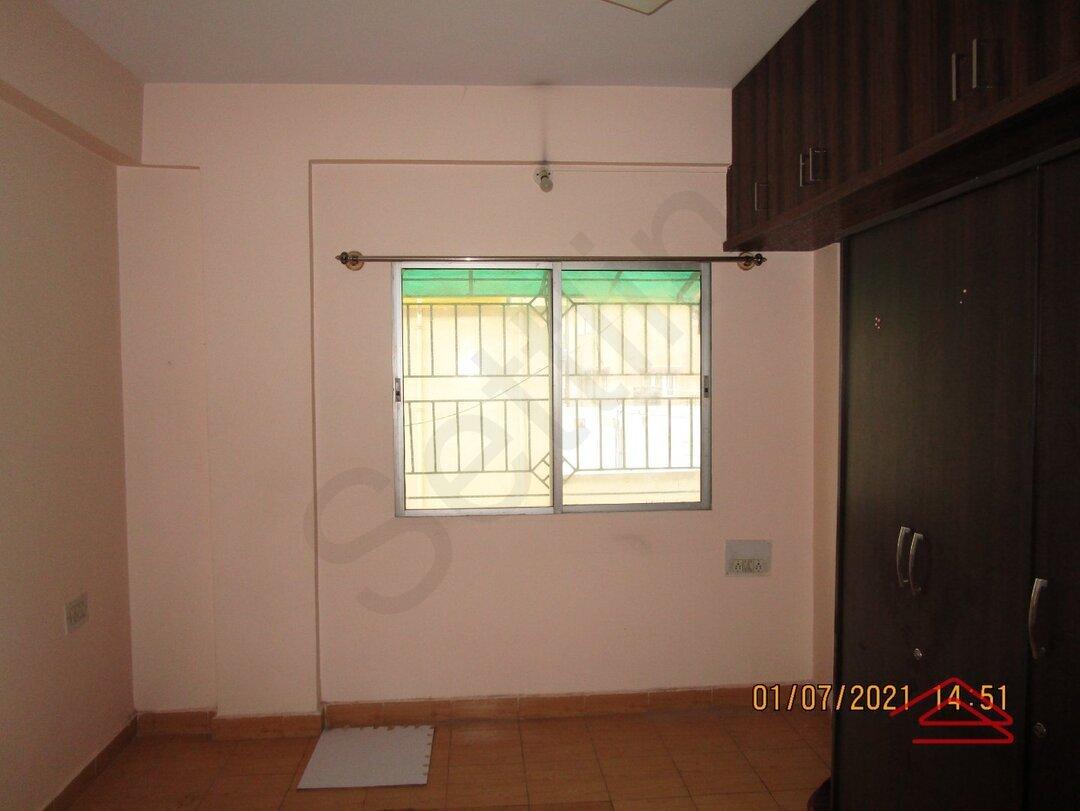 15A4U00370: Bedroom 1