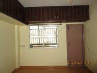 15A4U00370: Bedroom 2