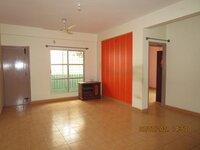 15A4U00370: Hall 1