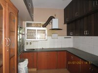 15A4U00370: Kitchen 1