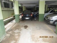 15A4U00370: parkings 1