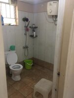 14OAU00011: Bathroom 1
