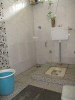 14NBU00165: Bathroom 2