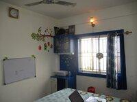 14NBU00165: Bedroom 1