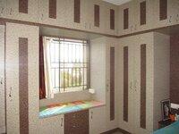 14NBU00165: Bedroom 2