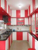 14NBU00165: Kitchen 1