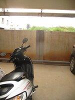 14NBU00165: parkings 1