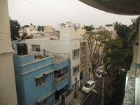 11NBU00024: Balcony 1