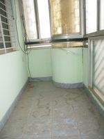 11NBU00024: Balcony 2