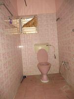 11NBU00024: Bathroom 1