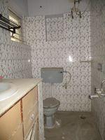 11NBU00024: Bathroom 2