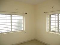 11NBU00024: Bedroom 1