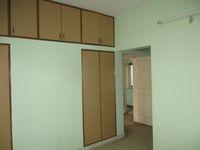 11NBU00024: Bedroom 2