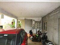 Sub Unit 15F2U00369: parkings 1