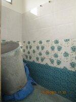 15S9U00258: bathroom 2