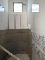 15S9U00258: bathroom 1