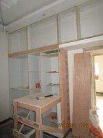 15S9U00258: bedroom 1