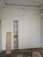 15S9U00258: bedroom 3