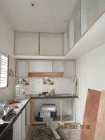 15S9U00258: kitchens 1
