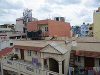 15S9U00957: Balcony 1