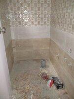 15S9U00957: Bathroom 3