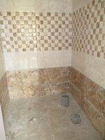 15S9U00957: Bathroom 2