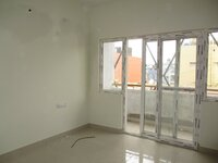 15S9U00957: Bedroom 1