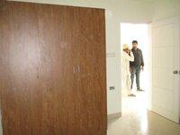 15S9U00957: Bedroom 2