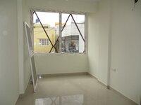 15S9U00957: Bedroom 3