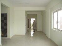 15S9U00957: Hall 1