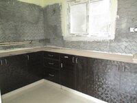 15S9U00957: Kitchen 1