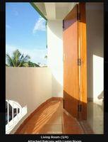 12NBU00101: Balcony 2